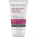 Paula's Choice Skin Recovery Moisturizer