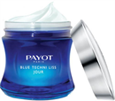 payot-blue-techni-liss-jours9-png