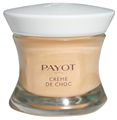 Payot Creme De Choc Energising Day Care