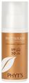 Phyt's Crème Protectrice Fizikai Fényvédő Krém SPF30
