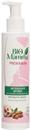 pilogen-bio-mamma-detergente-intimos9-png