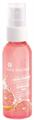 Yves Rocher Pink Grapefruit Vitamin Face Mist
