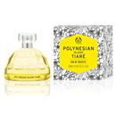 The Body Shop Polynesian Island Tiare EDT