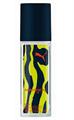 Puma Animagical Man Deodorant Natural Spray