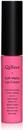 QuiBest Soft Matte Lip Cream