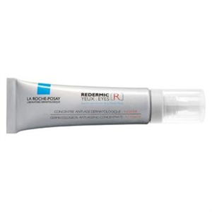 La Roche-Posay Redermic [R] Eyes Retinol Anti-Wrinkle