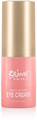 Rejuva Minerals Multi Action Eye Cream