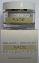 relaxial-complet-hyaluron-arckrem-jpg
