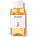 ren-clean-skincare-ready-steady-glow-daily-aha-tonics9-png