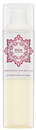 ren-moroccan-rose-otto-body-lotions9-png