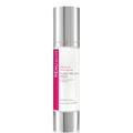 Renu Skin Advanced Anti-Aging Flash Relax Mask