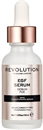 revolution-skincare-skin-conditioning-serum-egf-serum-borapolo-szerums9-png