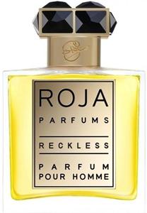 Roja Parfums Reckless Pour Homme