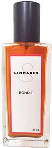 Sammarco Bond-T