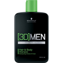 schwarzkopf-3d-men-hair-scalp-rootss-jpg
