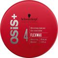 Schwarzkopf Osis+ Flexwax 4