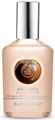 The Body Shop Shea Eau De Toilette