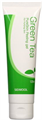 Sidmool Green Tea Pureskin Peeling Gel