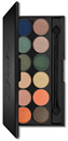sleek-on-the-horizon-i-divine-palettes9-png