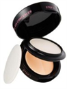 soap-and-glory-kick-ass-concealer-png
