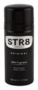 str8-original-deodorant-jpg