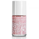 sugarpill-cosmetics-nail-lacquers-jpg