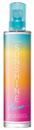 sunshine-kiss1s-png