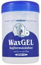 tab-waxgel-hajformazashoz---extra-eross-png