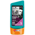 Taft Looks Stand Up Look Power Gel