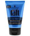 Taft Restyling Fiber Gum