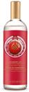 the-body-shop-cranberry-joy-body-room-linen-spritz-testpermet-png