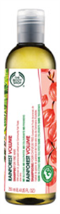 The Body Shop Rainforest Volume Sampon