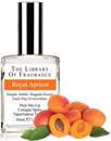 the-library-of-fragrance-royal-apricots9-png