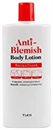 tiam-anti-blemish-body-lotions9-png