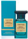 tom-ford-neroli-portofinos-png