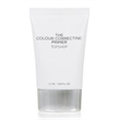 Topshop The Colour Correcting Primer