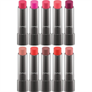 transformed-collection-huggable-lipcolours9-png