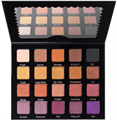 Violet Voss Hashtag Eye Shadow Palette