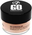 W7 Go Concealer