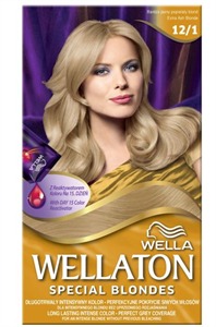Wellaton Special Blondes