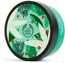 The Body Shop Winter Jasmine Testvaj
