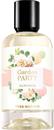 yves-rocher-garden-party-eau-de-parfums9-png