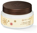 yves-rocher-silky-body-balm-white-vanillas9-png