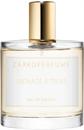 zarkoperfume-menage-a-troiss9-png