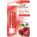 alviana-shiny-red-ajakapolos9-png