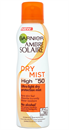 ambre-solaire-dry-protect-png