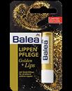 balea-ajakapolo-golden-lips-png