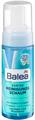 Balea Arctisztító Hab Normál és Vegyes Bőrre, Hydro Komplexszel és 10% Aloe Verával