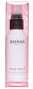 balmain-shine-spray-hajfeny-png
