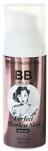 Beaute Mediterrane Perfect Flawless Skin BB Cream Medium
